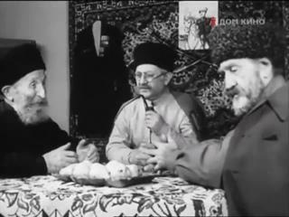 "★Группа ""Киномир Кавказ""★ х/ф ""Всё снαчαλα!.."""