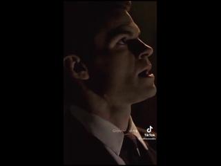 The Diaries Vampire
