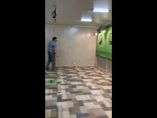 """Благотворительный фонд """"Семья плюс"""" kullanıcısından video"""