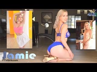 Jamie.|| HD 1080