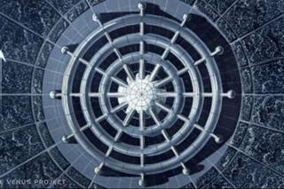 Технологии, Городские системы
