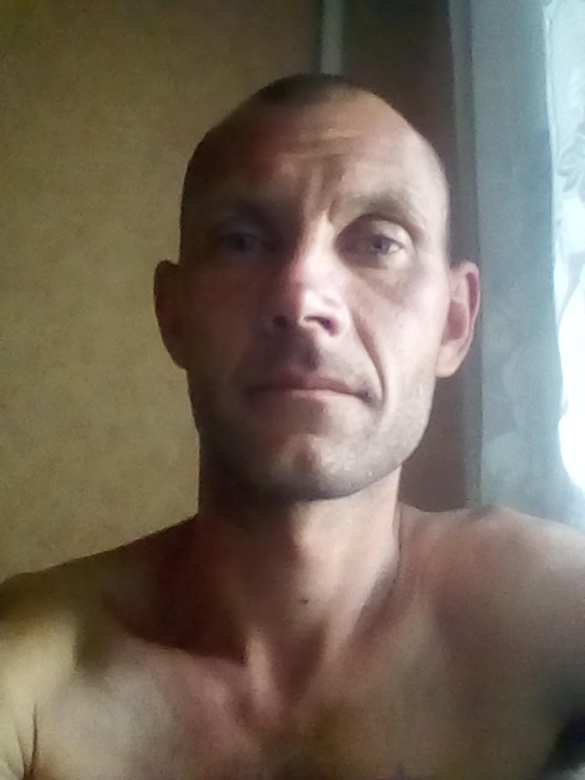 Денис, 39, Sarapul