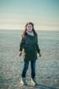 Софья Карева фотография #32