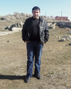 Andranik Galechyan