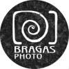 BRAGAS PHOTO | Свадебный Фотограф Волгоград