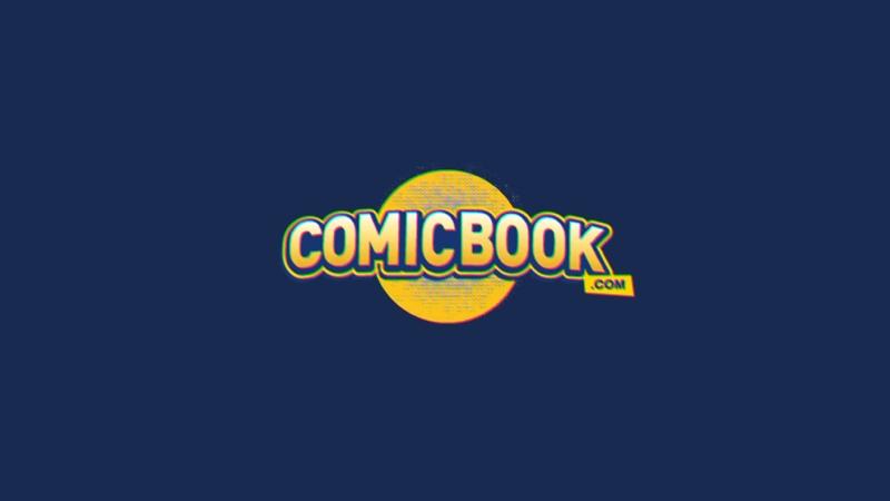 The Suicide Squad Cast Exclusive ComicBook