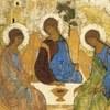 Православный Сосновый Бор