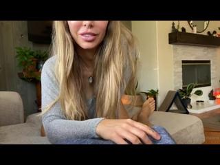 Nicole Aniston OnlyFans [порно, секс, минет, трахает, ебет, дрочит, milf, sex, сиськи, pornhub, brazzers, эротика]