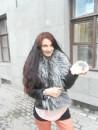 Фотоальбом Liza Belyakova