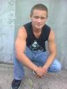 Евгений Иванович