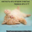 Личный фотоальбом Oksana Malysheva