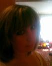 Катерина Капля, 34 года, Днепропетровск (Днепр), Украина