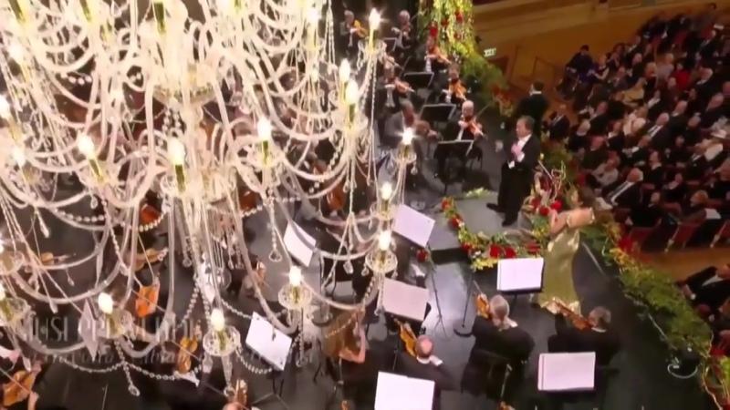 Giuseppe Verdi La traviata Libiam ne' lieti calici Sierra Meli