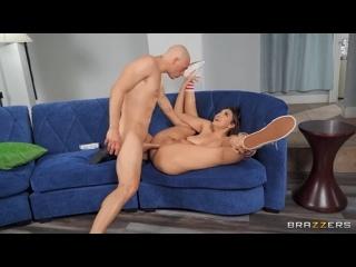 Bella Rolland [порн анал anal секс в поп ебут жоп трах попк ебл задниц трахаю девочк молод девушк сосу член минет сиськ]