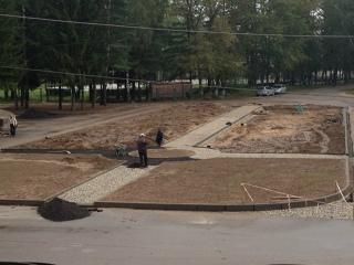 Мокшино бетон купить готовые гаражи из бетона