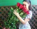 Личный фотоальбом Оксаны Артенян-Алтуевой