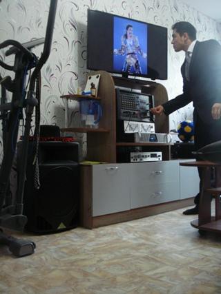 Denis Karimov фотография #37