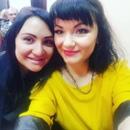 Смирнова Наталья | Москва | 44