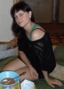 Персональный фотоальбом Марианны Андреевой