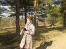 Личный фотоальбом Марины Евстафьевой