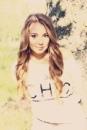Личный фотоальбом Ангелины Захаровой