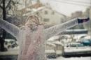 Олеся Андрианова фотография #29