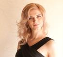 Персональный фотоальбом Натальи Тукаленко