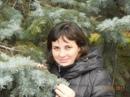 Фотоальбом Ирины Чирковой