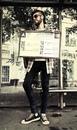 Личный фотоальбом Артёма Тюрина