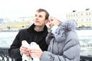 Дмитрий Полежаев, 32 года, Москва, Россия