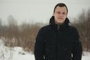 Персональный фотоальбом Вадима Евдокимова