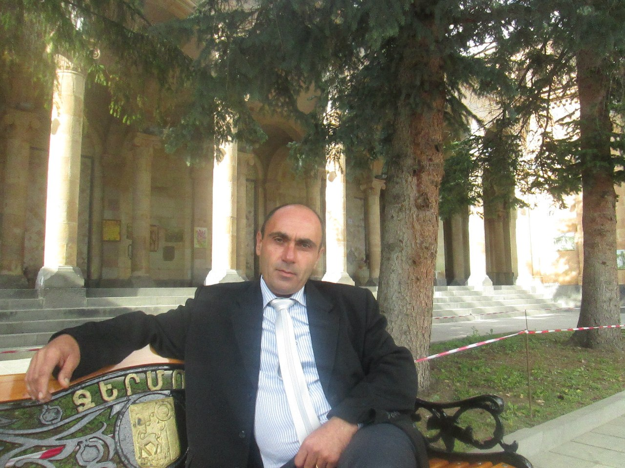 фото из альбома Harutyun Khachatryan №9