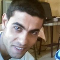 محمودالغنيمي
