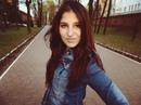 Фотоальбом Дианы Хатковой