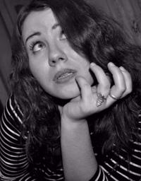 Лєна Крутько фото №30
