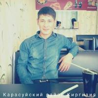 AzatOkulov