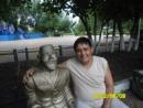 Лилия Сулейманова фотография #13