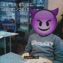 Личный фотоальбом Анатолия Колесникова