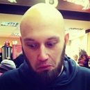 Александр Ярцев, 35 лет, Москва, Россия