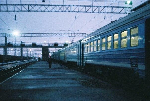 фото из альбома Катерины Лавровой №12