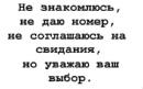 Персональный фотоальбом Диляры Валитовой