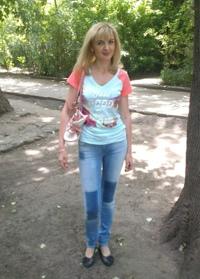 фото из альбома Ольги Ковалёвой №2