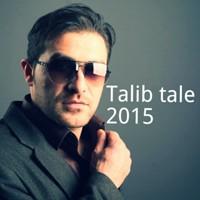 Talib Tale Vk
