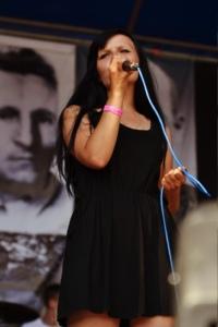 Дария Хомяк фото №50