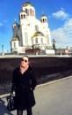 Фотоальбом Анастасии Волковой