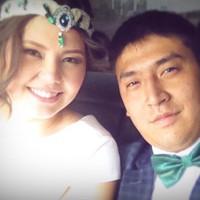 Фотография профиля Нурсултана Танабаева ВКонтакте