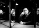 Персональный фотоальбом Александра Базука