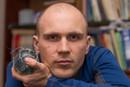 Олег Чегодаев, 36 лет, Уфа, Россия