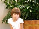 Персональный фотоальбом Надежды Захаренковой