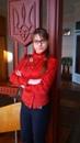 Карина Кугаевская, 26 лет, Одесса, Украина